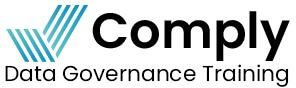 Comply Data Governance Training