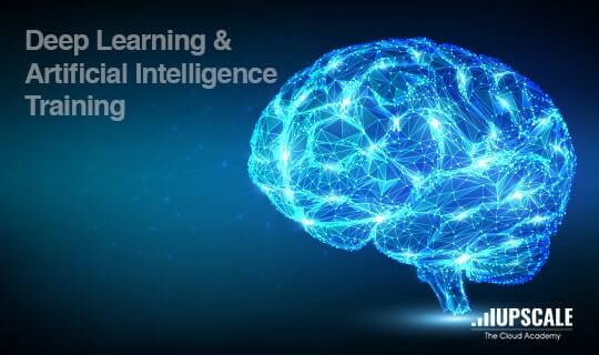 deeplearning-ai-training-in-pune