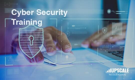 cyber-security-training-in-pune