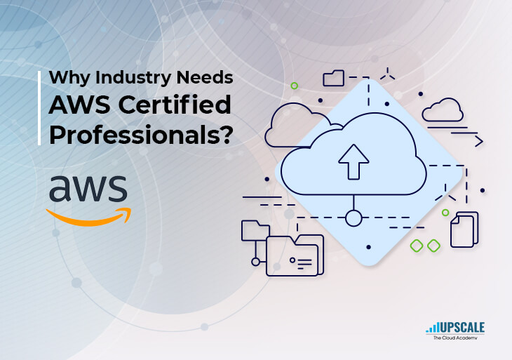 Looking for Best AWS training in Pune